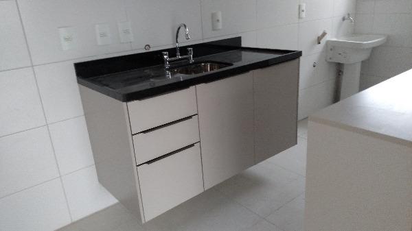 Blanc Lipestyle - Loft 1 Dorm, Petrópolis, Porto Alegre (105272) - Foto 12