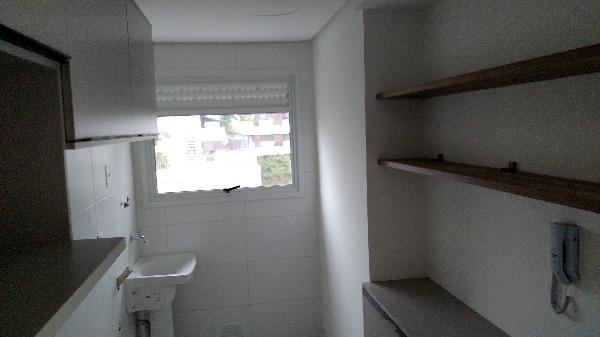 Blanc Lipestyle - Loft 1 Dorm, Petrópolis, Porto Alegre (105272) - Foto 9