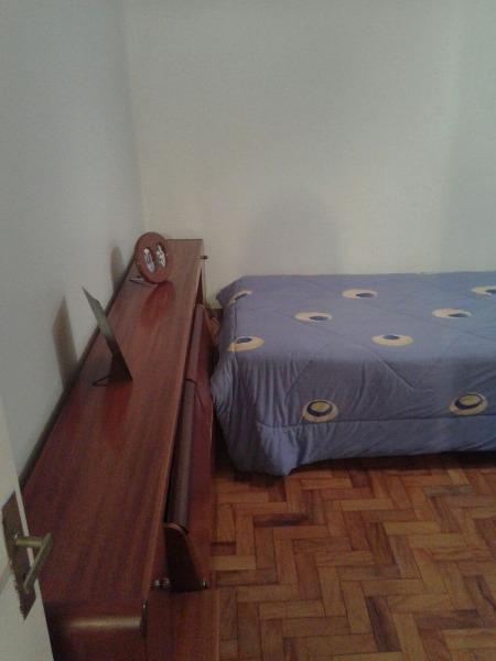 Ducati Imóveis - Apto 2 Dorm, Centro, Canoas - Foto 10