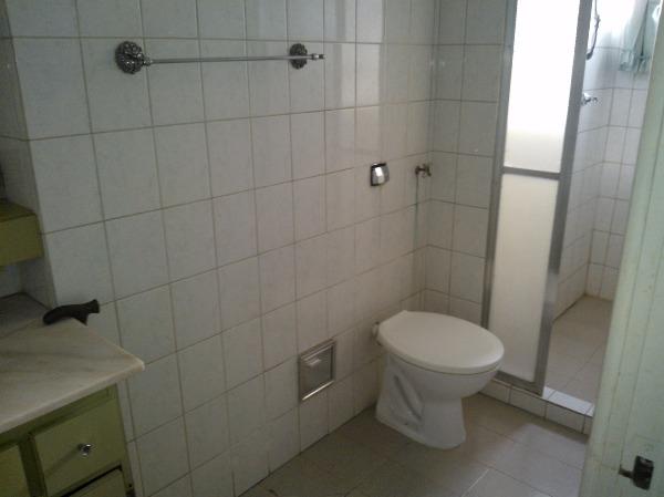 Ducati Imóveis - Apto 3 Dorm, Rio Branco (105304) - Foto 11