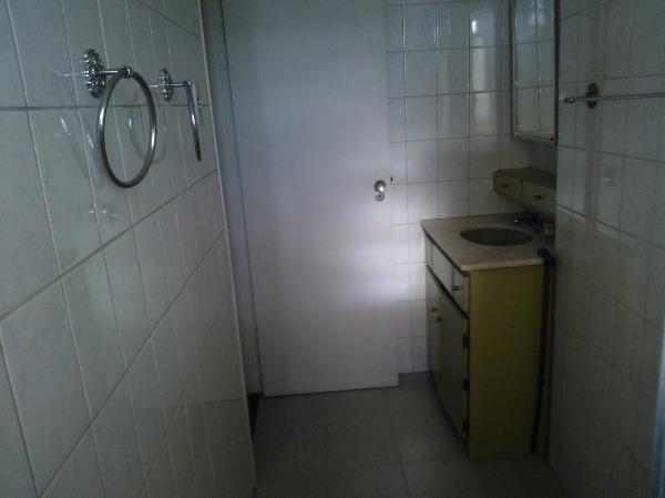 Ducati Imóveis - Apto 3 Dorm, Rio Branco (105304) - Foto 12