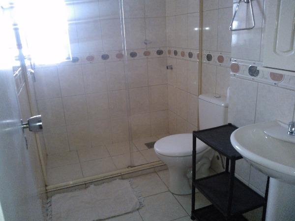 Ducati Imóveis - Apto 3 Dorm, Rio Branco (105304) - Foto 14