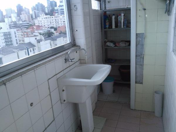 Ducati Imóveis - Apto 3 Dorm, Rio Branco (105304) - Foto 20