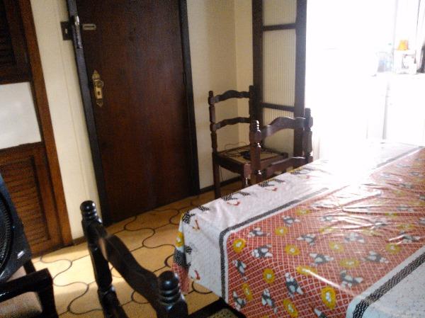 Ducati Imóveis - Apto 3 Dorm, Rio Branco (105304) - Foto 16