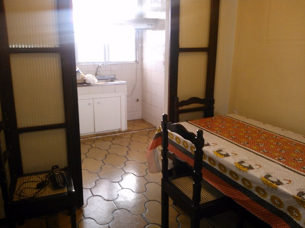 Ducati Imóveis - Apto 3 Dorm, Rio Branco (105304) - Foto 15