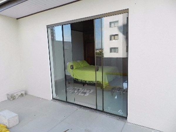 Ducati Imóveis - Cobertura 3 Dorm, Itapeva, Torres - Foto 5