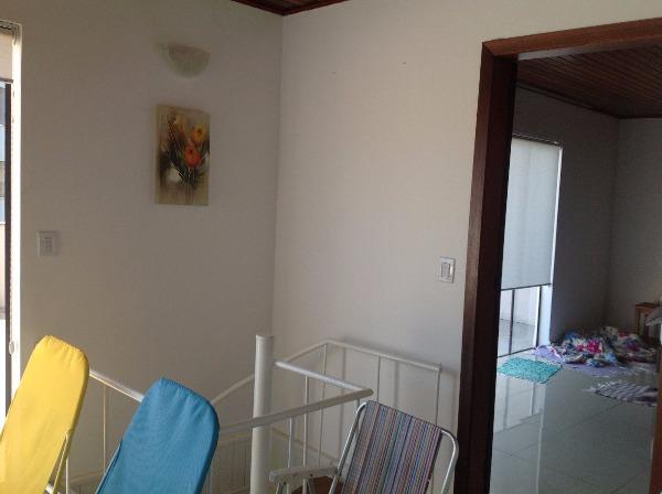 Ducati Imóveis - Cobertura 3 Dorm, Itapeva, Torres - Foto 10