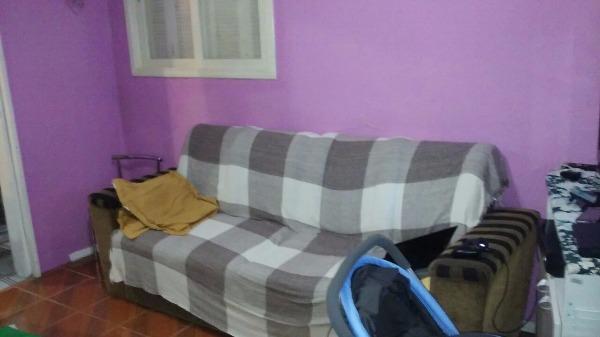 Casa - Casa 2 Dorm, São José, Porto Alegre (105310) - Foto 4