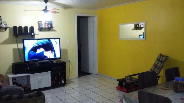 Casa - Casa 2 Dorm, São José, Porto Alegre (105310) - Foto 5