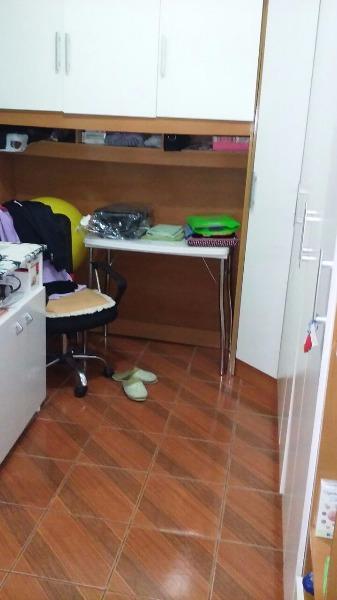 Casa - Casa 2 Dorm, São José, Porto Alegre (105310) - Foto 7