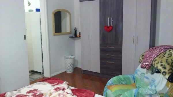 Casa - Casa 2 Dorm, São José, Porto Alegre (105310) - Foto 8