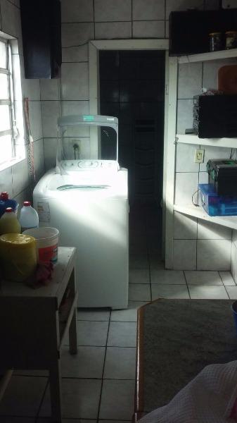 Casa - Casa 2 Dorm, São José, Porto Alegre (105310) - Foto 13