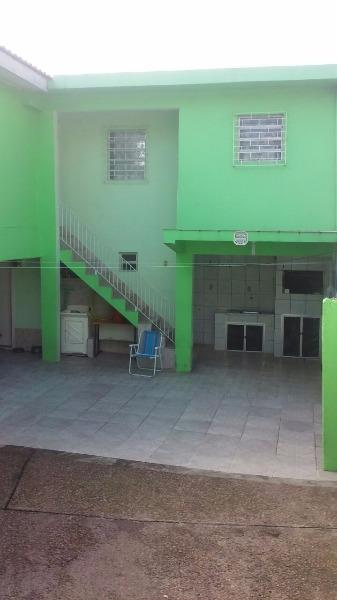 Casa - Casa 2 Dorm, São José, Porto Alegre (105310) - Foto 15