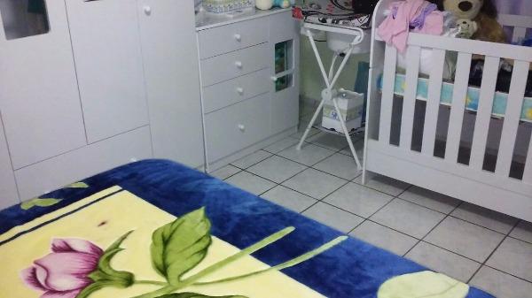 Casa - Casa 2 Dorm, São José, Porto Alegre (105310) - Foto 6