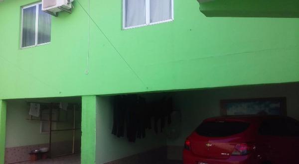 Casa - Casa 2 Dorm, São José, Porto Alegre (105310) - Foto 14