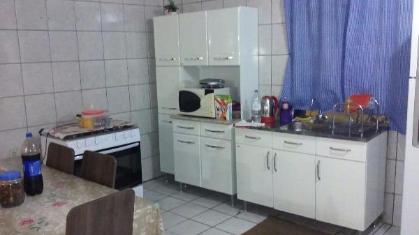 Casa - Casa 2 Dorm, São José, Porto Alegre (105310) - Foto 12