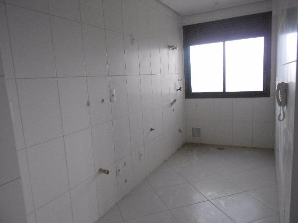 Residencial Provence - Apto 3 Dorm, Passo da Areia, Porto Alegre - Foto 11