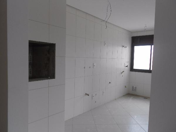 Residencial Provence - Apto 3 Dorm, Passo da Areia, Porto Alegre - Foto 12