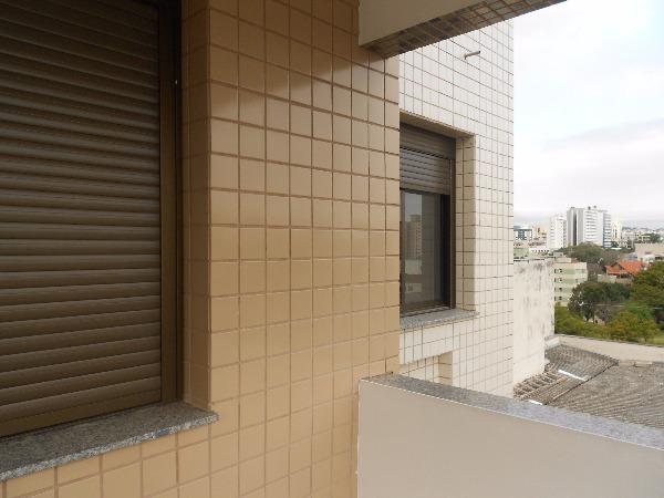 Residencial Provence - Apto 3 Dorm, Passo da Areia, Porto Alegre - Foto 9