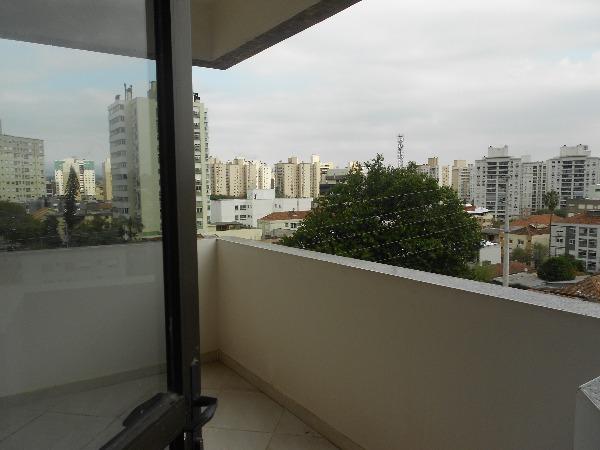 Residencial Provence - Apto 3 Dorm, Passo da Areia, Porto Alegre - Foto 8