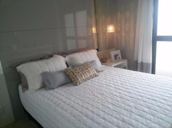 Murano - Apto 3 Dorm, Cristal, Porto Alegre (105356) - Foto 7