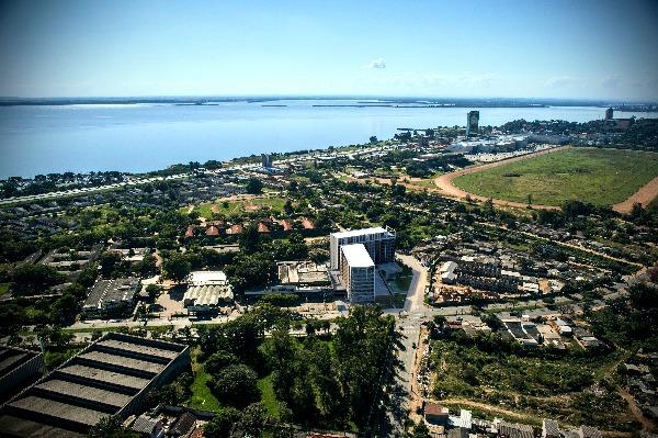 Murano - Apto 3 Dorm, Cristal, Porto Alegre (105356) - Foto 14