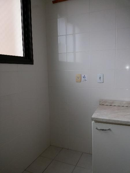 La Tour - Apto 3 Dorm, Menino Deus, Porto Alegre (105365) - Foto 18
