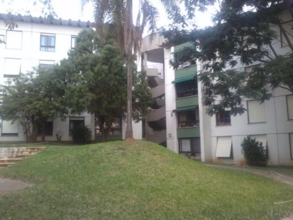 Cidade Jardim - Apto 2 Dorm, Nonoai, Porto Alegre