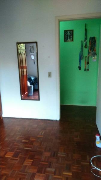 Cidade Jardim - Apto 2 Dorm, Nonoai, Porto Alegre - Foto 5
