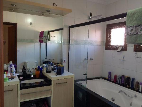 Ecoville - Casa 4 Dorm, Sarandi, Porto Alegre (105373) - Foto 10