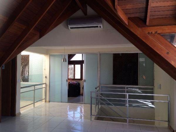 Ecoville - Casa 4 Dorm, Sarandi, Porto Alegre (105373) - Foto 13