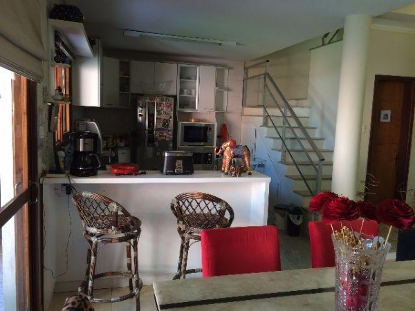 Ecoville - Casa 4 Dorm, Sarandi, Porto Alegre (105373) - Foto 11