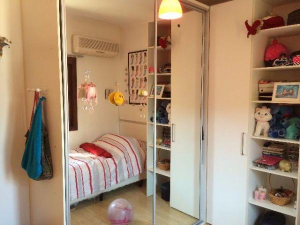 Ecoville - Casa 4 Dorm, Sarandi, Porto Alegre (105373) - Foto 9