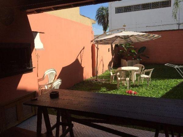 Ecoville - Casa 4 Dorm, Sarandi, Porto Alegre (105373) - Foto 15