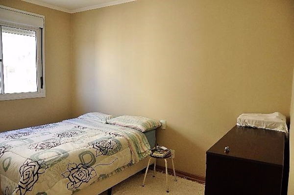 THE Sun - Apto 2 Dorm, Tristeza, Porto Alegre (105377) - Foto 22