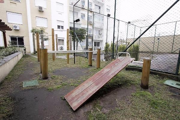 THE Sun - Apto 2 Dorm, Tristeza, Porto Alegre (105377) - Foto 13