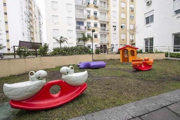 THE Sun - Apto 2 Dorm, Tristeza, Porto Alegre (105377) - Foto 10