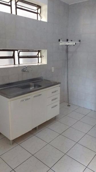 Conjunto Habitacional Cidade Jardim - Apto 2 Dorm, Nonoai (105392) - Foto 6