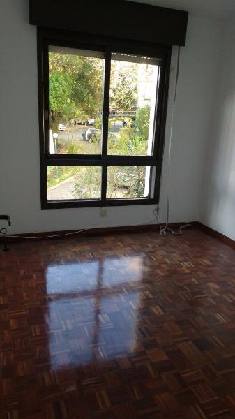 Conjunto Habitacional Cidade Jardim - Apto 2 Dorm, Nonoai (105392) - Foto 11