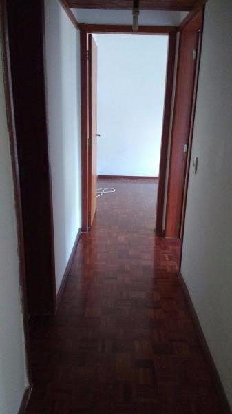 Conjunto Habitacional Cidade Jardim - Apto 2 Dorm, Nonoai (105392) - Foto 10