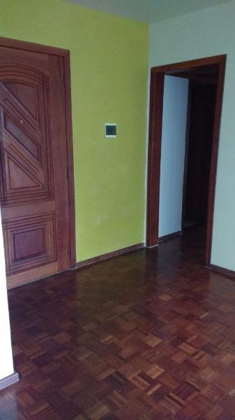 Conjunto Habitacional Cidade Jardim - Apto 2 Dorm, Nonoai (105392) - Foto 3