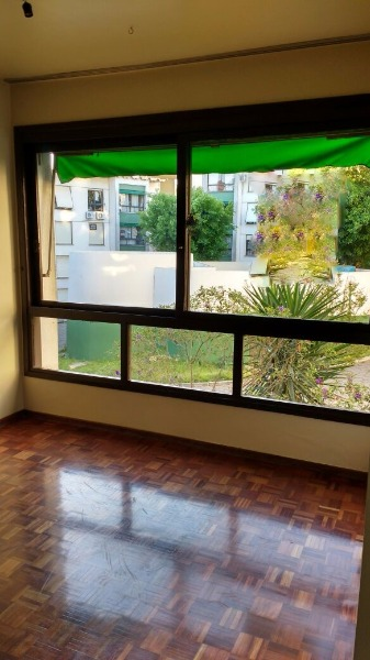 Conjunto Habitacional Cidade Jardim - Apto 2 Dorm, Nonoai (105392) - Foto 5