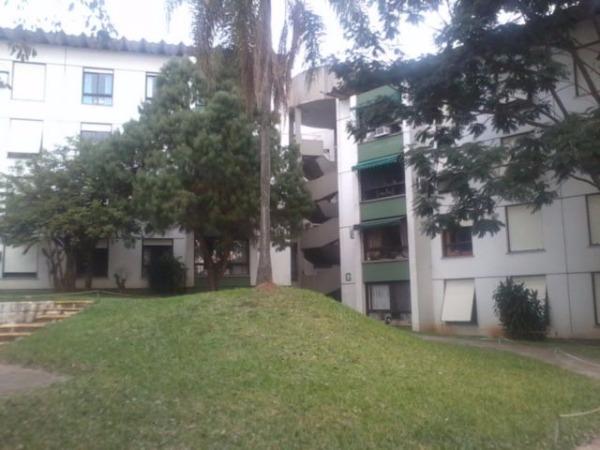 Conjunto Habitacional Cidade Jardim - Apto 2 Dorm, Nonoai (105392) - Foto 2