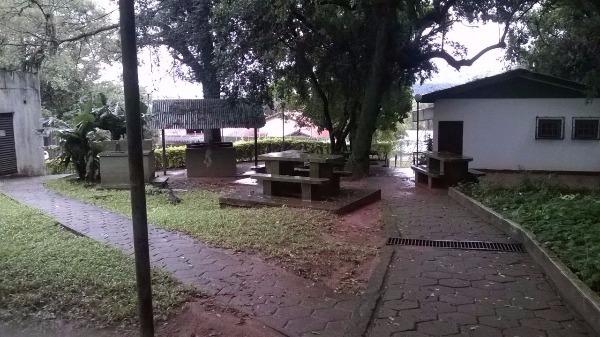 Conjunto Habitacional Cidade Jardim - Apto 2 Dorm, Nonoai (105392) - Foto 13