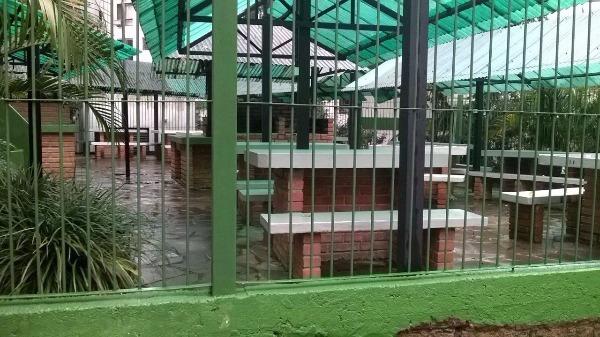 Conjunto Habitacional Cidade Jardim - Apto 2 Dorm, Nonoai (105392) - Foto 16