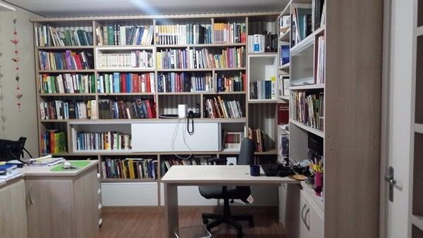 Atmosfera - Casa 3 Dorm, Agronomia, Porto Alegre (105402) - Foto 12