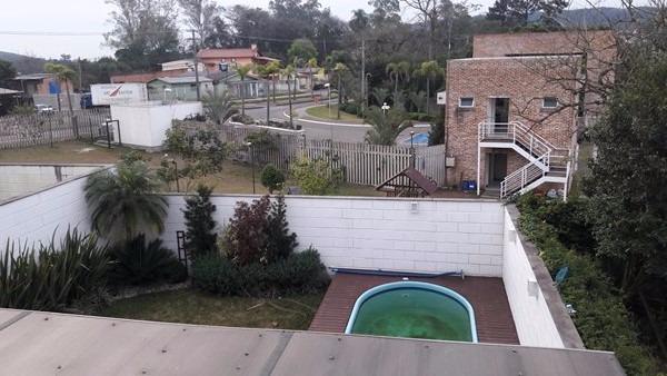 Atmosfera - Casa 3 Dorm, Agronomia, Porto Alegre (105402) - Foto 15