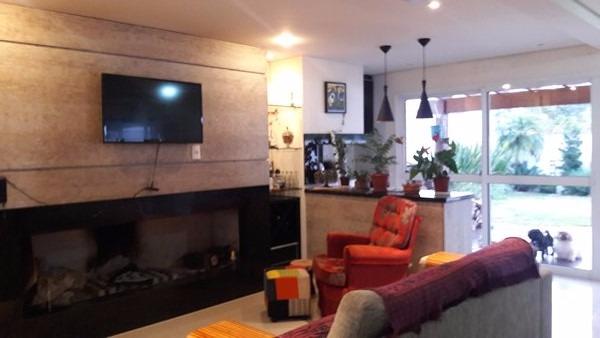 Atmosfera - Casa 3 Dorm, Agronomia, Porto Alegre (105402) - Foto 22