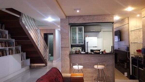 Atmosfera - Casa 3 Dorm, Agronomia, Porto Alegre (105402) - Foto 3