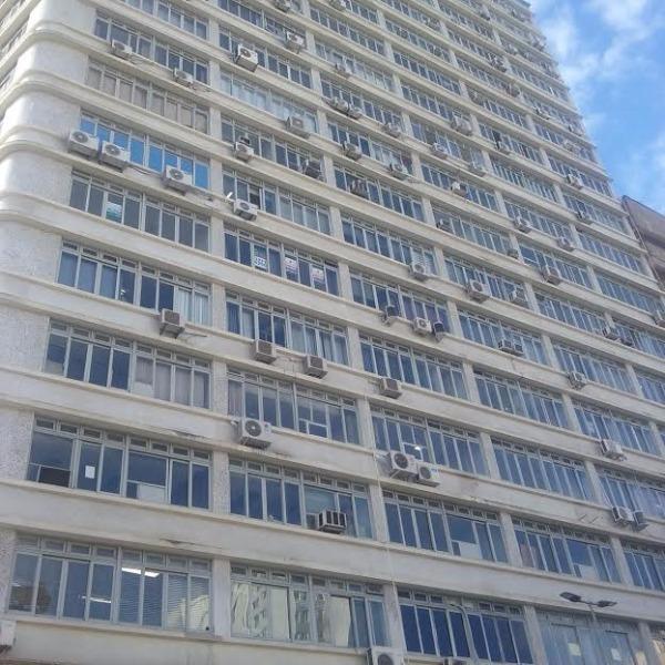 Coliseu - Sala, Centro, Porto Alegre (105429) - Foto 13